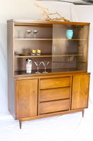 Dining Room Corner Hutch Cabinet Curio Cabinet Ikea China Cabinet From Ikea Dining Room Pinterest