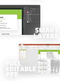 beautiful resume cv design template psd ppt file good beautiful resume cv design template psd ppt file