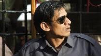Vijay Raaz: <b>I direct my own</b> characters | Entertainment News,The ...