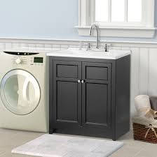 Laundry Cabinets Home Depot Home Depot Utility Room Cabinets Best Home Furniture Decoration