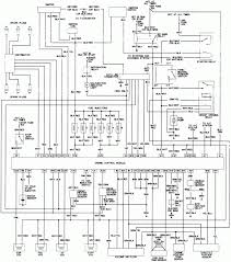 1988 toyota pickup wiring diagram 1992 toyota pickup wiring diagram wiring diagram toyota pickup ac wiring diagram auto schematic