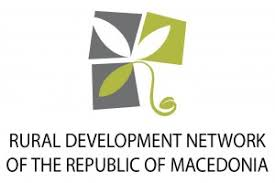 Rezultat iskanja slik za rural development network republic macedonia