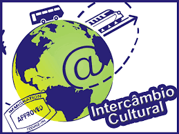 Image result for intercambio cultural scholarship