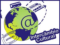 Image result for intercambio cultural scholarship
