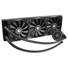 <b>Кулер ID-Cooling Frostflow X</b> 360