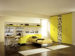 themed kids room designs cool yellow:   yellow bedroom furniture