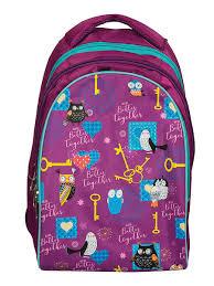 <b>Рюкзак Style</b> Keys <b>Berlingo</b> 8103587 в интернет-магазине ...
