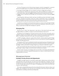 part 1 asset and infrastructure management for airports primer page 14