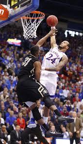 ku basketball v colorado kusports com photo thumbnail
