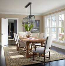 Transitional Dining Room Set Transitional Dining Room Furniture Photo Album Patiofurn Home