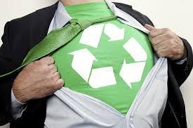 eco friendly benefits of gps fleet tracking benefits eco friendly