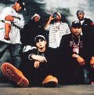 Resultado de imagen para musica rap informacion
