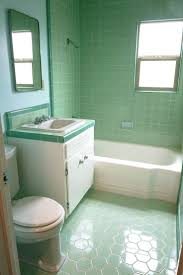 green bathroom screen shot: the color green in kitchen and bathroom sinks tubs and toilets from  to