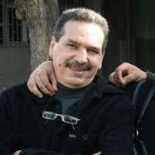 Dr <b>Jamal Skalli</b> - الدكتور جمال الصقلي - وصفات مجربة الدكتور جمال الصقلي - 72113_237422186382806_809443595_n