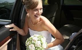 Resultado de imagem para No dia do seu casamento