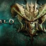 'Diablo III' for Nintendo Switch Confirmed, but Blizzard will Keep Denying it