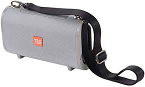 Caiors <b>TG</b>-123 Formula Bag <b>Outdoor Portable Bluetooth</b> Speaker ...