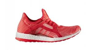 Image result for pure boost x running shoes review