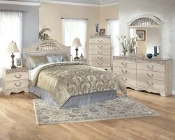 ashley furniture bedroom dressers awesome bed:  brilliant ashley catilina panel pc bedroom set and ashley bedroom set