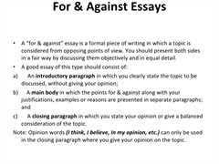 opinion essay topics  essay mojo choosing opinion essay topics  great suggestions