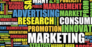 Image result for images marketing