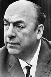 Pablo Neruda - pablo-neruda-1