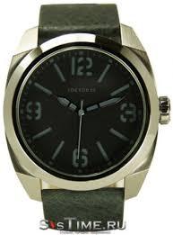 Мужские <b>часы TOKYObay</b> - цены, отзывы и фото