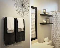 walls paint colors bathroom size x