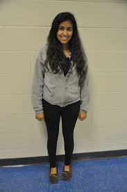 junior opts for gap year graduates early the mycenaean shalini balagopal has chosen to graduate this summer after only three years of high school