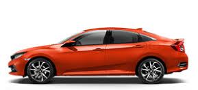 <b>Honda Accord</b> | Honda Australia