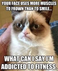 Cute Meme (Get Well Soon) on Pinterest   Golden Girls, The Golden ... via Relatably.com