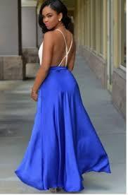 <b>2015</b> trendy <b>hot sale</b> new design <b>elegant</b> long maxi skirt for young ...