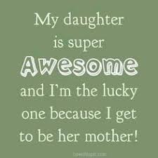 mother <b>daughter</b> quotes - Google Search | Quotes | Princesas, Gostar