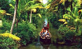 Image result for kerala images