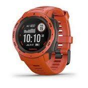 <b>Прочные</b>, защищенные <b>GPS</b>-<b>часы Garmin Instinct</b> Купить из 6 ...
