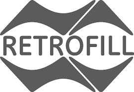 Retrofill ME07/EntelliGuard R manual