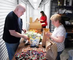 madison churches feeding hungry school kids al com