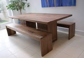 wood tania dining set dark full acme apollo contemporary pcs dining set walnut dining table