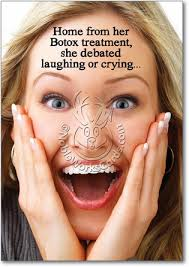 Funny Picture Quotes On Botox. QuotesGram