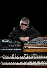 <b>Don Airey</b> - Home | Facebook