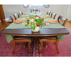 Table Pads For Dining Room Table Selecting Protective Dining Room Table Pads