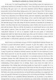 argument research essayoutline sample argumentative sample argument essay sample argument essay