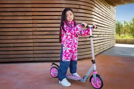 Товары Ура Детвора! Теплая одежда <b>Premont</b> для детей – 109 ...