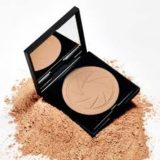 <b>Smashbox Photo Filter</b> Powder Foundation | Foundation | Beauty ...