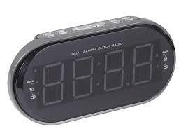 <b>Часы Vitek</b> - Чижик