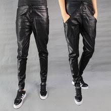 Best value Vintage <b>Harlan</b> Pants – Great deals on Vintage <b>Harlan</b> ...