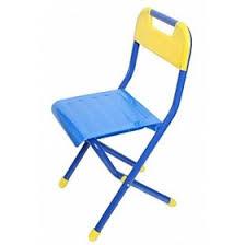 Детские <b>стулья Little Angel</b> – купить в Москве в Дочки-Сыночки