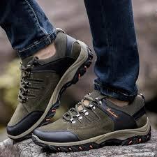 Fashion <b>Men Sneakers Shoes Men</b> Casual <b>Shoes</b> Lace Up Antiskid ...