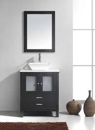 usa tilda single bathroom vanity set: ms  s es jpg ms  s es  ms  s es jpg