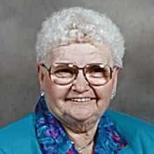 Obituary for MARIA WIEBE - vkq0xb6m0ocqpuvszyxu-68932